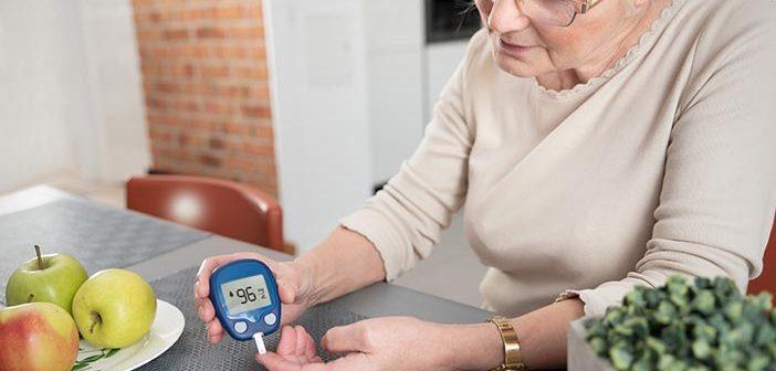 7 savjeta za sprečavanje dijabetesa