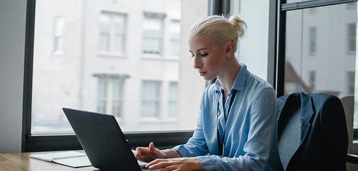 Bolesti uredskog sjedenja i kako ih spriječiti