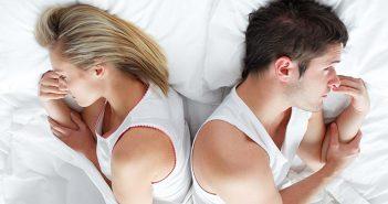 7 znakova da Vas partner vara